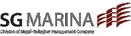 SG-Marina-Logo