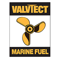 ValvTect-Marina-Fuel-logo-200
