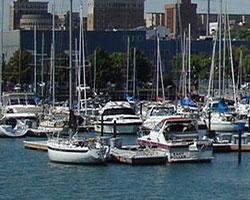Waukegan-Harbor-Front-Page-Amenities