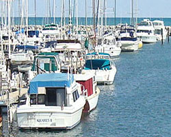 Waukegan-Harbor-Front-Page-Slip-Info