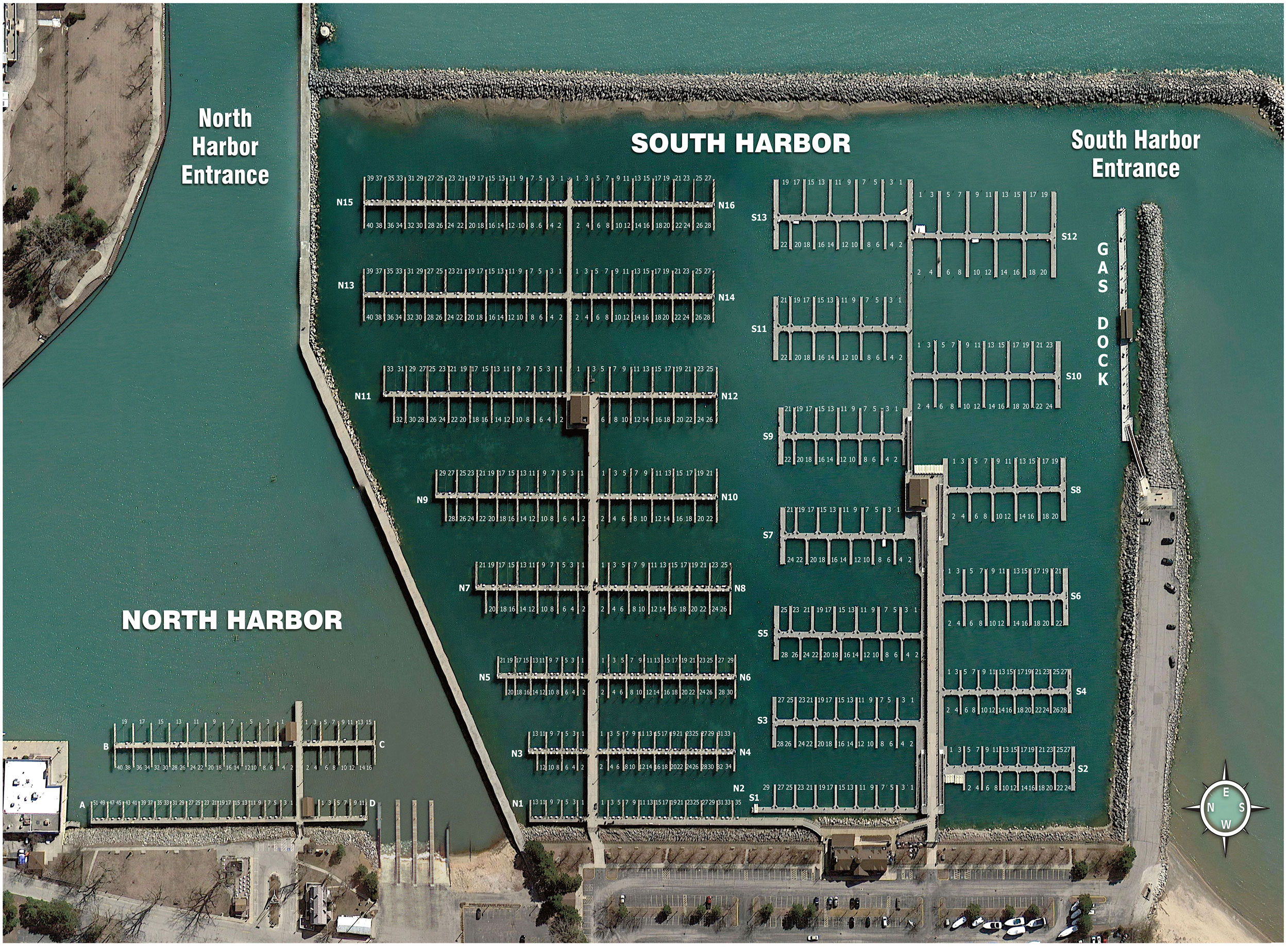 Waukegan_Marina_Color_Map_2500