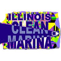 il_clean_marina