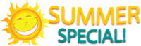 summer-special-image