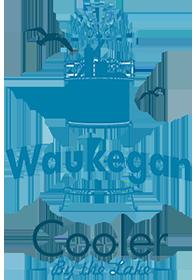 waukegan-cooler-by-the-lake-logo-195